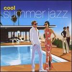 Cool Summer Jazz