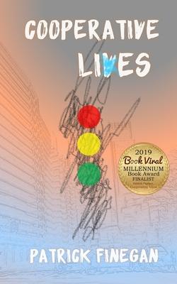 Cooperative Lives - Finegan, Patrick