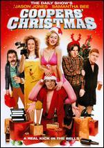 Coopers' Christmas - Warren P. Sonoda
