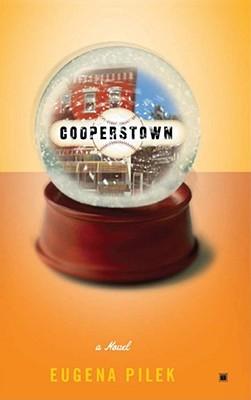 Cooperstown - Pilek, Eugena