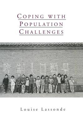 Coping with Population Challenges - Lassonde, Louise