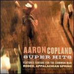 Copland Super Hits