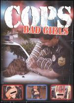 Cops: Bad Girls