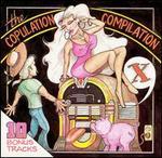 Copulation Compilation