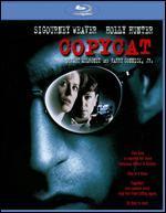Copycat [Blu-ray]