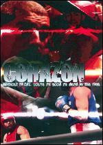 Corazon - Richard Poche