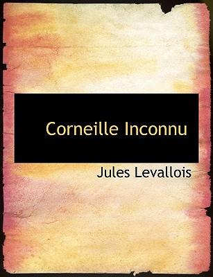 Corneille Inconnu - Levallois, Jules Prosper