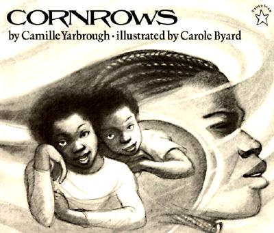 Cornrows - Yarbrough, Camille