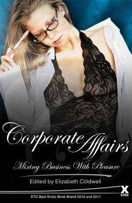 Corporate Affairs: Mixing Business with Pleasure