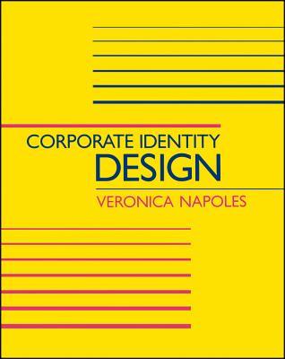 Corporate Identity Design - Napoles, Veronica