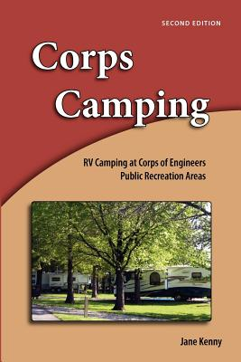 Corps Camping - Kenny, Jane