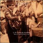 Correa de Azevedo: Music of Ceará and Minas Gerais