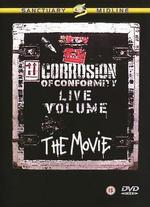 Corrosion of Conformity: Live Volume - The Movie
