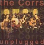 Corrs Unplugged [Australian Bonus Track]
