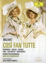 Cosi Fan Tutte (Wiener Philharmoniker)