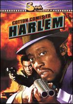 Cotton Comes to Harlem [P&S]