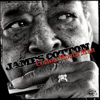 Cotton Mouth Man - James Cotton