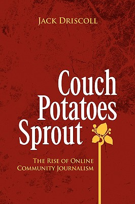 Couch Potatoes Sprout - Driscoll, Jack