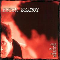 Could You Please and Thank You - Peter Searcy