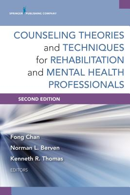 Mental Health Counseling what subject to study
