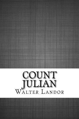Count Julian - Landor, Walter Savage