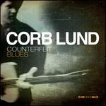 Counterfeit Blues [CD/DVD]