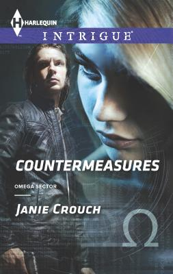 Countermeasures - Crouch, Janie