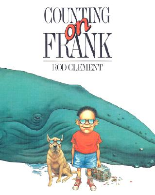 Counting on Frank -