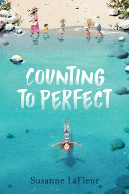 Counting to Perfect - LaFleur, Suzanne M