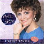 Country Classics [LS]