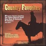 Country Favorites [Premium]