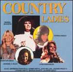 Country Ladies [Dominion]