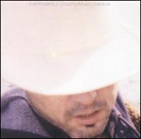 Country Music Jukebox - Earl Pickens