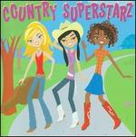 Country Superstarz