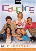 Coupling: Season 03