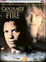Courage Under Fire - Edward Zwick