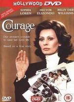 Courage - Jeremy Kagan
