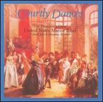 Courtly Dances