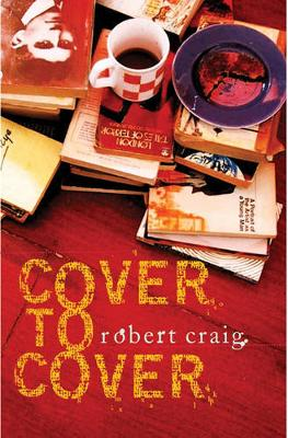 Cover to Cover - George Weidenfeld & Nicholson Ltd (Creator)