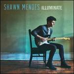 Illuminate [Deluxe Version]