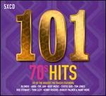101 70's Hits [Spectrum]