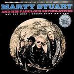Way Out West, Desert Suite (Trip One) [Vinyl]