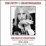 The Best of Everything-the Definitive Career Spanning Hits Collection [2 Cd]