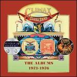 Albums 1973-1976 (4cd)