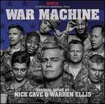 War Machine [Original Score]