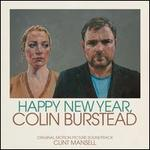 Happy New Year Colin Burstead Ost (Dl C