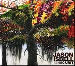 Jason & the 400 Unit (Reissue)