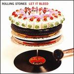 Let It Bleed 50th Anniversary Editi
