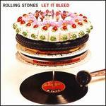 Let It Bleed 50th Anniversary Editi