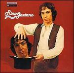 Nuntereggaepiu [Vinyl]